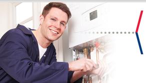 HVACR- Heating, Ventilation