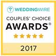 WeddingWire-CouplesChoice17.png