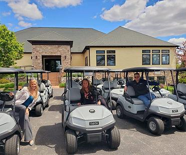 LARA golf outing.jpg