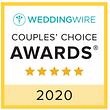 WeddingWire-CouplesChoice20.png