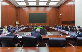 北京知识产权法院.jpg