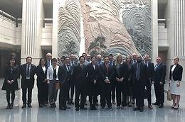 最高人民法院.JPG