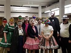 20190311_163541 Masquerade Ball.jpg