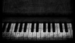 piano-keys-vintage_edited.jpg