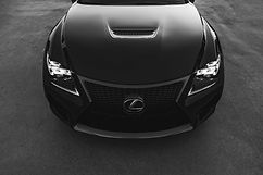 In%20love%20with%20the%20aggressive%20look%20of%20the%20new%20Lexus%20RC%20F._edited.jpg