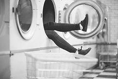 Laundromat_edited.jpg