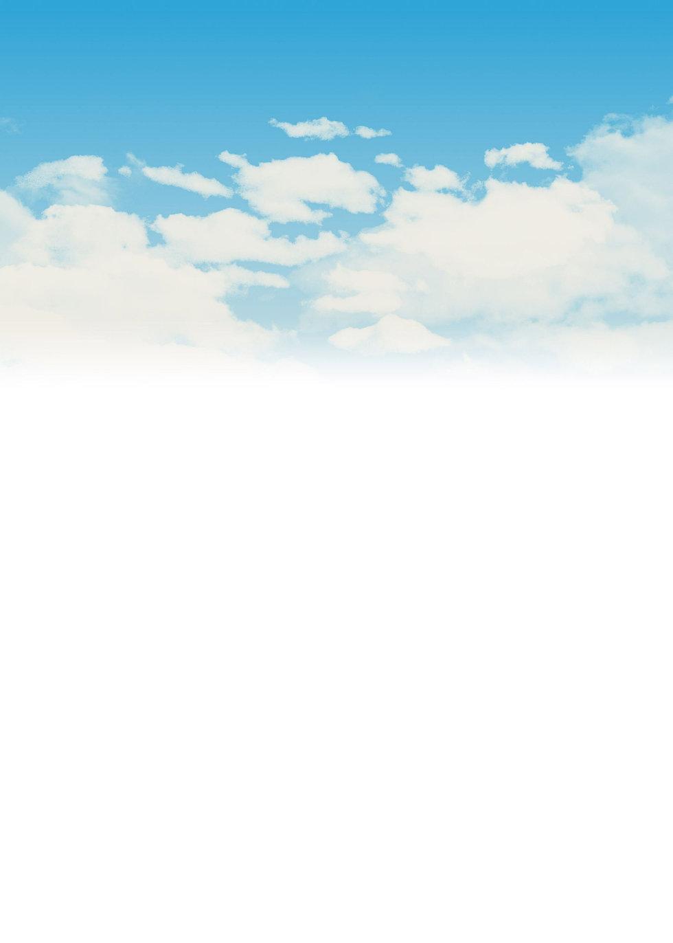 bg_image_1.jpg