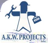 Algemene Karweiwerken A.K.W. Projects