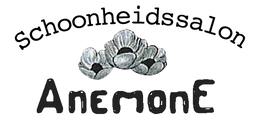 logo AnemonE
