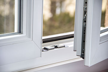 vitre anti-effraction, vitrage isolant court-saint-etienne