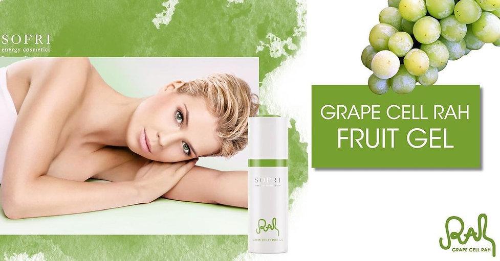 Sofri-Fruit Acid