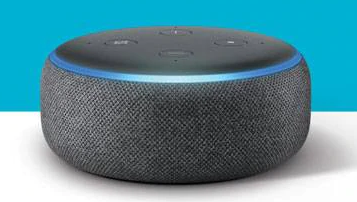 T#9 Ask Alexa about your CRM Data