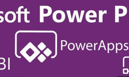 T#10 Generate Random Number PowerApps