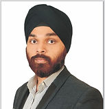 Capt. Gurdit Singh