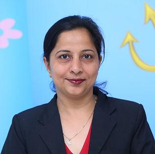 Bhawna Chadha