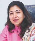 Bindu Batra