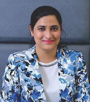 Rimsi Kaur