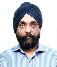 Gursharan Singh Popli20200122_13205543.p