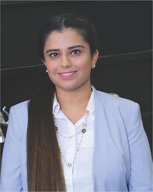 Navsahib Kaur