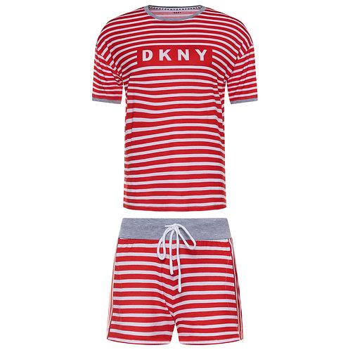 DKNY Pyjama Regular Fit