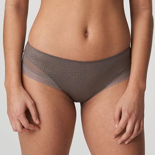 PrimaDonna Twist PICCADILLY Short-Hotpants Kitten grey