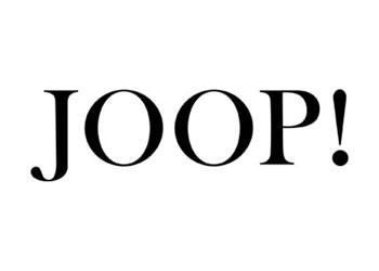 joop-logo.jpg
