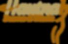 Kalkow-Hautnah-Logo.png