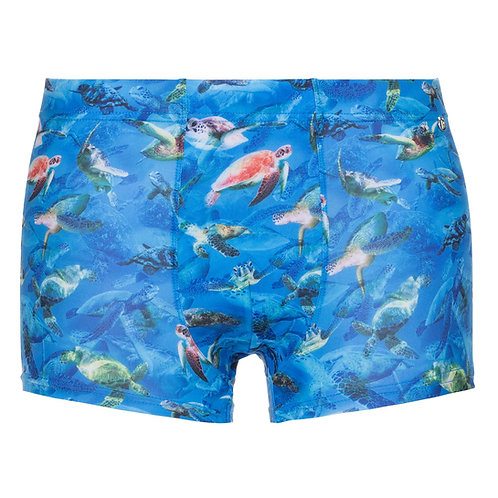Bruno Banani Shorts Dive