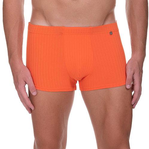 Bruno Banani Dive Shorts Orange