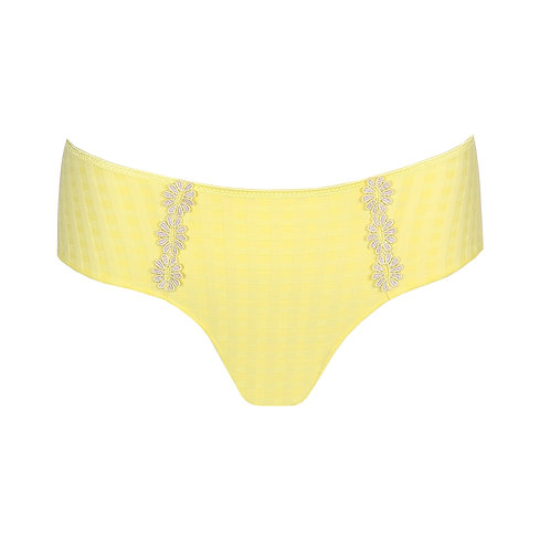 Marie Jo AVERO Short-Hotpants ananas 0500415