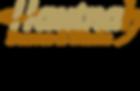 Kalkow-Hautnah-LogoCut.png