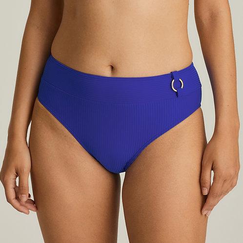 PrimaDonna Swim Sahara 4006351 Bikini-Taillenslip electric blue