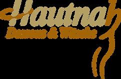 Kalkow-Hautnah-Logo.png1.png
