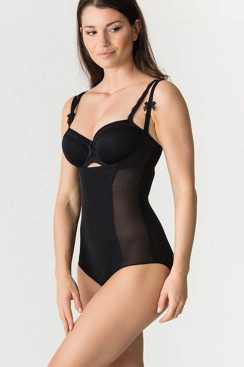 PrimaDonna twist A la Folie 0441120 Shapewear-Body