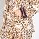 Thumbnail: PJ Salvage Flanell Pyjama Set