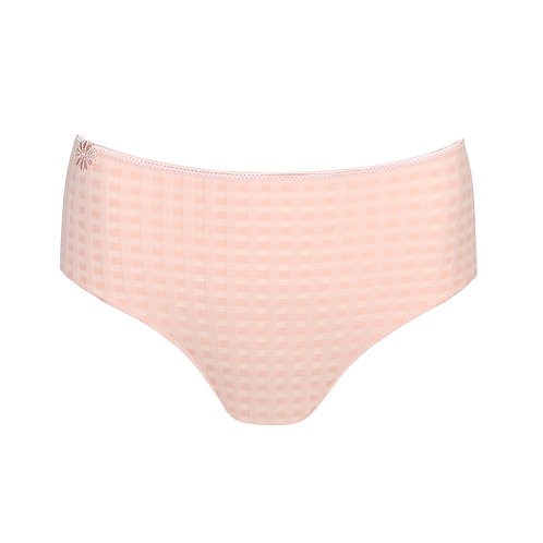 Marie Jo AVERO Taillenslip pearly pink 0500411
