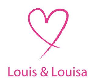 Louis-und-Louisa