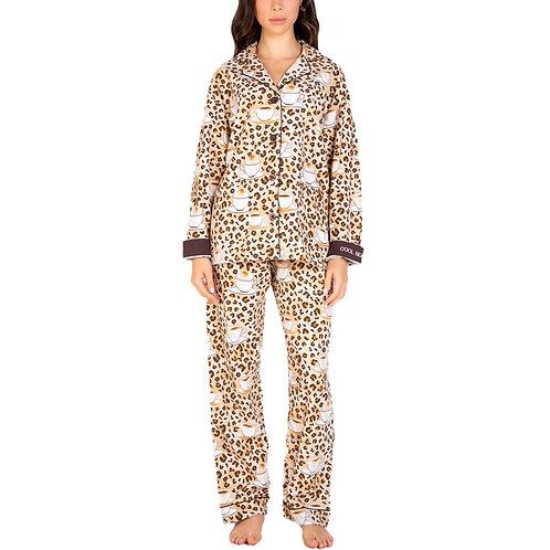 P.J.Salvage Pyjama