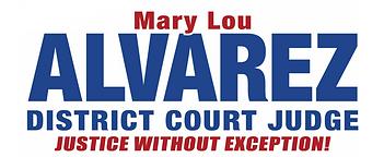Mary Lou Alvarez Logo.png
