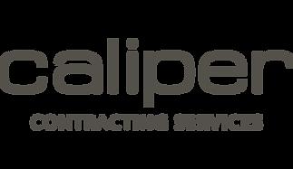 Caliper_Contracting_Main_DG.png