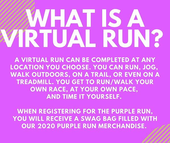What is a virtual run_.png