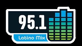 Latino_MIx_951_logo_RGB.png