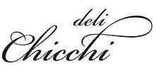 Deli Chicchi