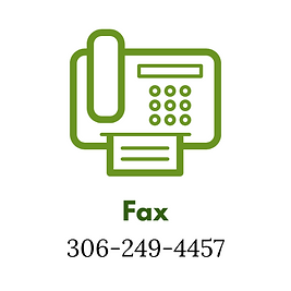 Fax Icon.png