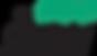 650CKOM_Logo.png