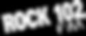 Rock102_Logo.png
