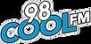 98CoolFM-logo - Transparent Background.p