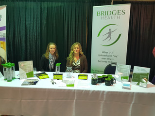 Women in Agriculture Tradeshow