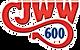 CJWW 600.png