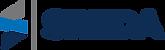 SREDA Logo - RGB - justSREDA.png
